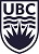 UBC Biomedical Research Centre
